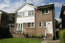 4 bedroom Detached home for sale in Vesper Road, Kirkstall...