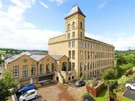 2 bedroom Apartment for sale in Whitfield Mill...