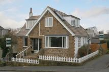 3 bedroom Detached Bungalow in Springwood Road, Rawdon...