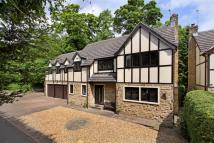 5 bedroom Detached home for sale in Woodlands Close...