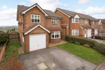 Moorland View Detached property for sale