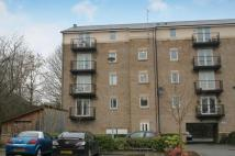 2 bed Apartment for sale in Cornmill View, Horsforth...
