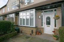 3 bed Terraced house for sale in Woodhall Road, Pudsey
