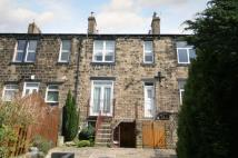 Terraced property for sale in Roker Lane, Pudsey