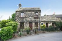 3 bedroom Detached property for sale in Bachelor Lane, Horsforth