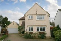 4 bedroom Detached property in Southway, Horsforth...