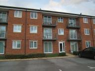 Apartment for sale in Woodeson Lea Rodley