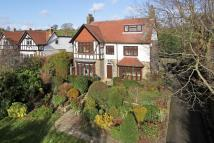 5 bedroom Detached property in Rawdon Road Horsforth