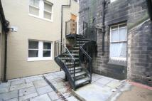 1 bedroom Town House to rent in Woodleigh Hall Mews...