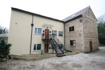 1 bedroom Town House in Woodleigh Hall Mews...