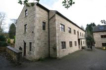 2 bedroom Town House in Woodleigh Hall Mews...