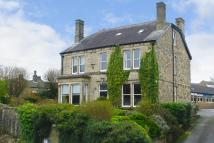 5 bedroom Detached house for sale in Troy Road, Off Low Lane...