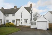Town House for sale in Southway, Beechwood...