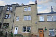 3 bed Terraced home in Thornhill Street...