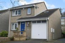 Detached home for sale in Abbey View, Kirkstall