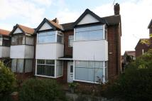 2 bedroom semi detached house in Broadway, Horsforth...