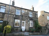 2 bed Terraced home in Back Lane, Horsforth...