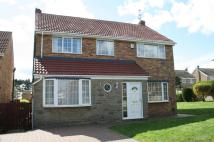4 bedroom Town House to rent in Scotland Way, Horsforth...