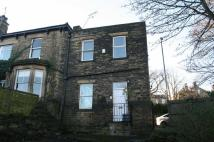 3 bedroom Apartment to rent in Towngate, Calverley...