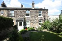 1 bedroom Cottage in Cripple syke, Horsforth