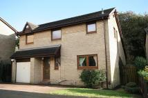 3 bedroom Detached home to rent in 35 Eaton Hill, Cookridge...