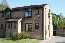 1 bedroom Apartment in Walesby Court, Leeds