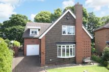4 bedroom Detached home in Beech Lees, Farsley...