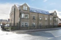 Apartment to rent in Manor Fold, Horsforth...
