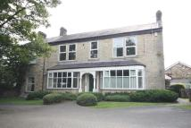 2 bed Apartment to rent in Newlaithes Grange...