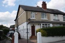 semi detached house for sale in Regent Avenue, Horsforth...