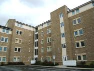 Apartment in Thwaite Court...