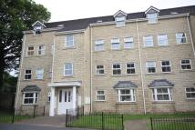 3 bed Terraced property to rent in Navigation Drive...