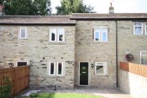 2 bed Terraced home in Smalewell Road, Pudsey...