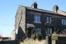 4 bed Terraced property in Rose Terrace, Horsforth
