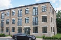 Apartment for sale in Tenterfields House...