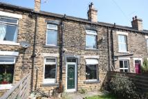 1 bed Terraced house to rent in Larkfield Road, Pudsey