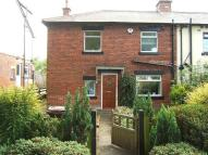3 bed semi detached home in Stanhope Drive, Horsforth