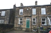 2 bed Terraced home to rent in North Street, Rawdon...