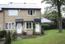 Terraced home to rent in Coverley Garth, Yeadon...
