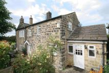 Cottage for sale in Apperley Lane, Rawdon