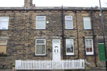 2 bedroom Terraced house to rent in Tennyson Street, Farsley
