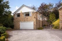3 bed Detached home for sale in Woodside Hill Close...
