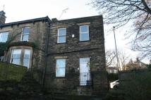 3 bedroom Apartment in Towngate, Calverley...