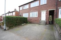 3 bed Terraced house to rent in Lickless Gardens...