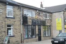 Apartment to rent in Lowntown, Pudsey