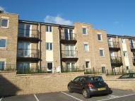 2 bed Apartment to rent in Murray Court...