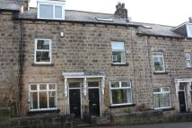 3 bed house in Rose Avenue, Horsforth