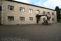 2 bedroom Apartment in Woodleigh Hall Mews...
