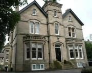 2 bed Apartment in Bolton Grange, Yeadon...