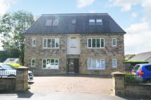 2 bed Apartment for sale in Parkside House, Bramley